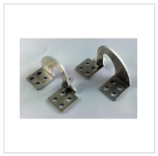 Gear Door Hinges (2) pk
