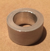 Spacer / Washer .40