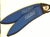 Falcon Neoprene Prop Covers