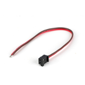 Battery Lead with Wire: B954