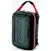 JR Propo Transmitter Bag