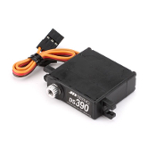 DS390 Digital Precision Micro Metal Gear Servo