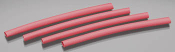 Dubro Heat Shrink Tubing 3 x 1/8""