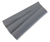 Dubro Heat Shrink Tubing 3 x 3/8""