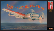The Lost Electra Kit