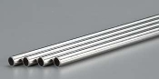 K&S Stainless Steel Rd Tube - 36""