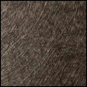Carbon Fiber Tissue / Veil, 0.2oz/sq. yd.