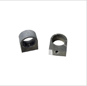 "3/8"" Dia. RoboStrut Gear Door Mounting Brackets"
